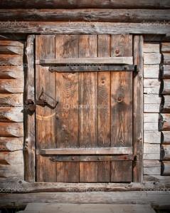 depositphotos_6481093-Wooden-door